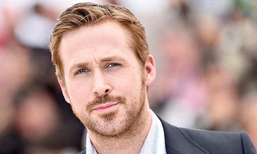 The reason Ryan Gosling didn't attend the BAFTAs has been revealed