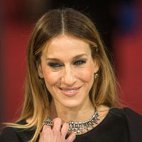 BAFTA secrets revealed: SJP's hairstylist talks to HELLO! Online